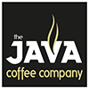 The JAVA Coffee Company